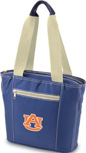 Picnic Time Auburn University Molly Tote