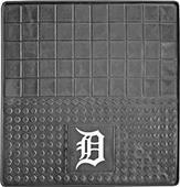 Fan Mats Detroit Tigers Vinyl Cargo Mats