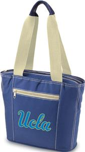 Picnic Time UCLA Bruins Molly Tote