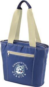 Picnic Time University of Connecticut Molly Tote