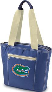 Picnic Time University of Florida Molly Tote