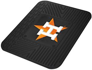 Fan Mats Houston Astros Utility Mats