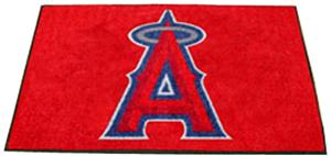 Fan Mats Los Angeles Angels All-Star Mats