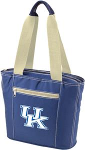 Picnic Time University of Kentucky Molly Tote