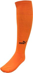 Puma Campo Acrylico Irregular Soccer Sock-Closeout