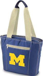 Picnic Time University of Michigan Molly Tote