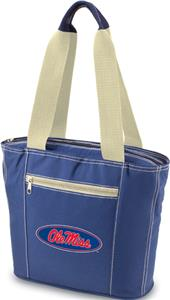 Picnic Time University of Mississippi Molly Tote