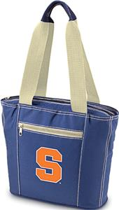 Picnic Time Syracuse University Molly Tote
