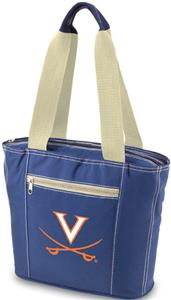 Picnic Time University of Virginia Molly Tote