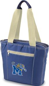 Picnic Time University of Memphis Molly Tote