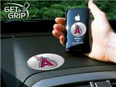 Fan Mats Los Angeles Angels Get-A-Grips
