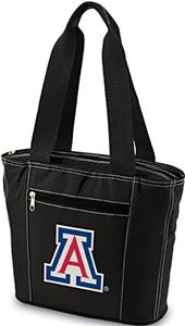 Picnic Time University of Arizona Molly Tote