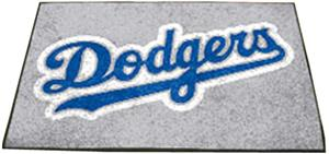 Fan Mats Los Angeles Dodgers All-Star Mats
