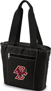 Picnic Time Boston College Eagles Molly Tote