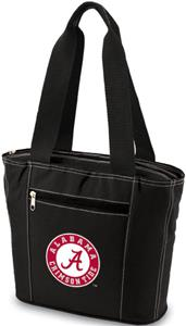 Picnic Time Bowling Green State Falcons Molly Tote