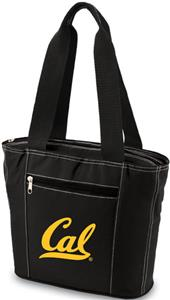 Picnic Time University of California Molly Tote