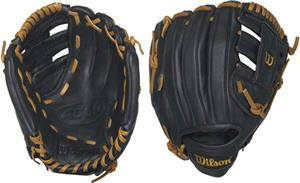 "A500 Youth Soft 11"" All Positions Baseball Glove"