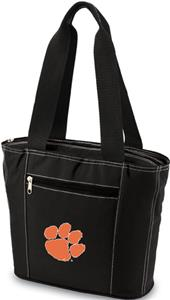 Picnic Time Clemson University Molly Tote