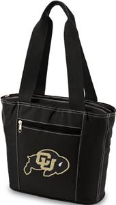 Picnic Time University of Colorado Molly Tote