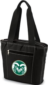 Picnic Time Colorado State Rams Molly Tote
