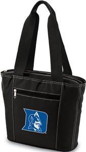 Picnic Time Duke University Molly Tote