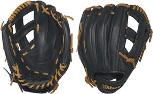 "A500 Youth Soft 11.75"" All Position Baseball Glove"