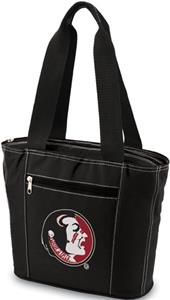 Picnic Time Florida State Seminoles Molly Tote
