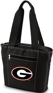 Picnic Time University of Georgia Molly Tote