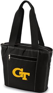 Picnic Time Georgia Tech Molly Tote