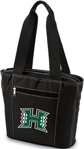 Picnic Time University of Hawaii Molly Tote