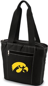 Picnic Time University of Iowa Molly Tote