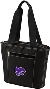 Picnic Time Kansas State Wildcats Molly Tote