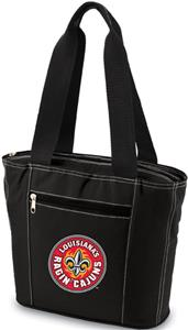 Picnic Time University of Louisiana Molly Tote