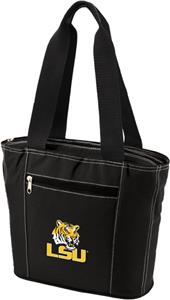 Picnic Time Louisiana State University Molly Tote