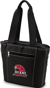 Picnic Time Miami University (Ohio) Molly Tote