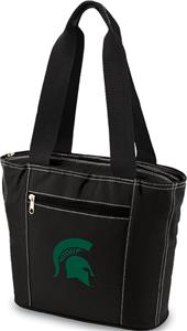 Picnic Time Michigan State Spartans Molly Tote