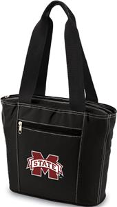 Picnic Time Mississippi State Bulldogs Molly Tote