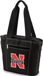Picnic Time University of Nebraska Molly Tote