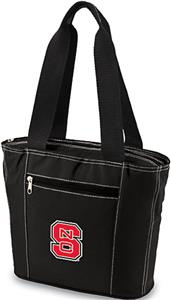 Picnic Time North Carolina State Molly Tote