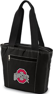 Picnic Time Ohio State Buckeyes Molly Tote