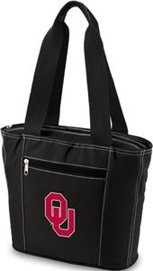 Picnic Time University of Oklahoma Molly Tote