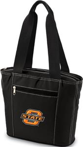 Picnic Time Oklahoma State Cowboys Molly Tote