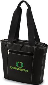 Picnic Time University of Oregon Molly Tote