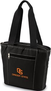 Picnic Time Oregon State Beavers Molly Tote