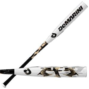 Demarini CF5 College, H.S., Youth Baseball Bats