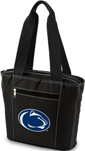 Picnic Time Pennsylvania State Molly Tote