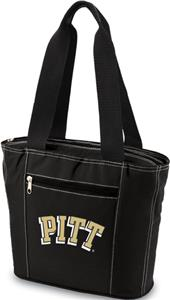 Picnic Time University of Pittsburgh Molly Tote