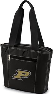 Picnic Time Purdue University Molly Tote