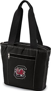 Picnic Time University South Carolina Molly Tote