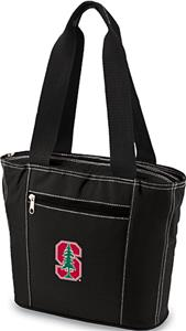 Picnic Time Stanford University Molly Tote
